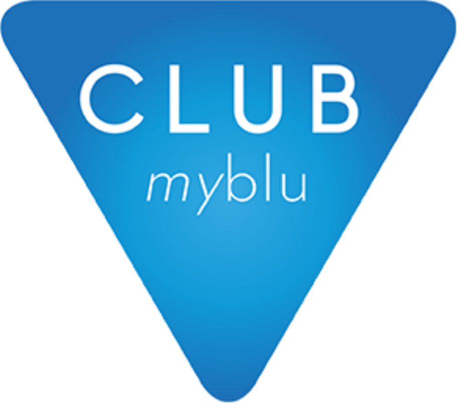 Club myblu